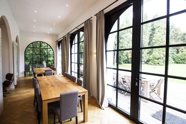 Picture of an event venue rental in Rhode-Saint-Genèse, Flemish Brabant, Inside Julian's villa 687