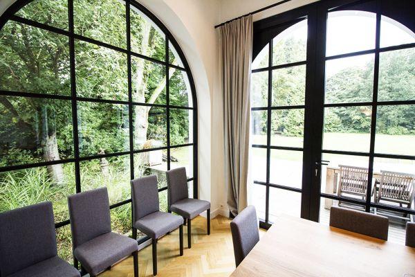 Picture of an event venue rental in Rhode-Saint-Genèse, Flemish Brabant, Inside Julian's villa 688