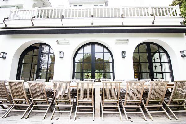Picture of an event venue rental in Rhode-Saint-Genèse, Flemish Brabant, Inside Julian's villa 692