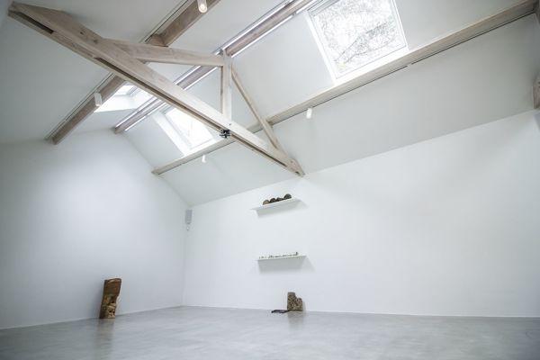 Photo d'une salle à louer à Ixelles, Bruxelles, Dans la maison de Nathalie 2212