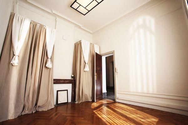 Photo d'une salle à louer à Bruxelles, Bruxelles, Dans la villa de Garance 2240