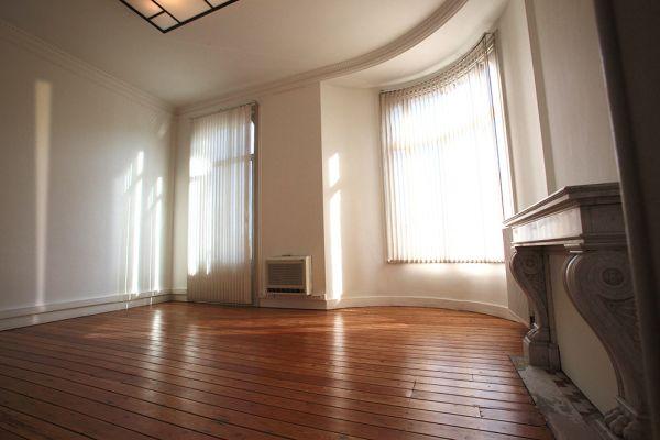 Photo d'une salle à louer à Bruxelles, Bruxelles, Dans la villa de Garance 2244