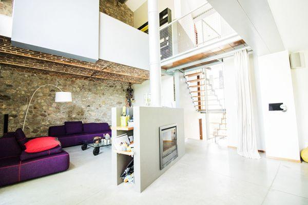 Photo d'une salle à louer à Beaufays, Liège, Dans la villa de Jules 2293