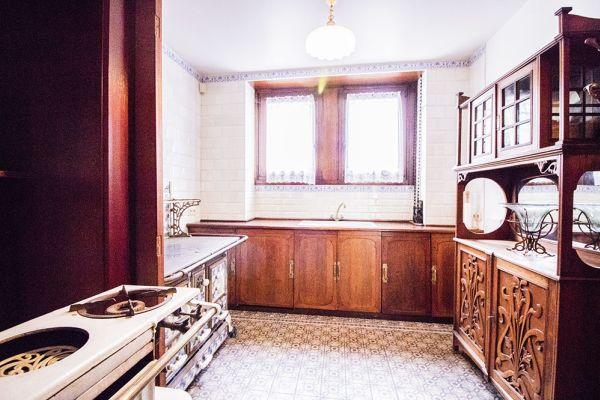 Photo d'une salle à louer à Ixelles, Bruxelles, Dans la maison d'Audrey 3021