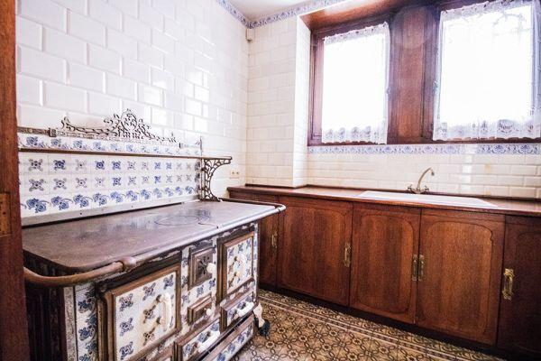 Photo d'une salle à louer à Ixelles, Bruxelles, Dans la maison d'Audrey 3022