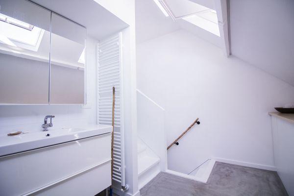 Photo d'une salle à louer à Koningshooikt, Anvers, Dans la maison de Bart 3246