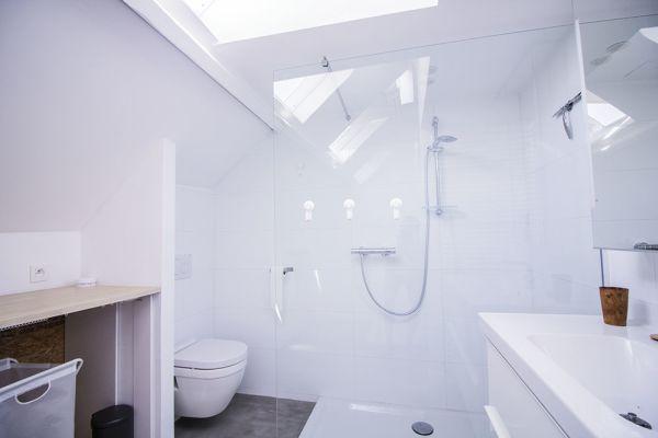 Photo d'une salle à louer à Koningshooikt, Anvers, Dans la maison de Bart 3247