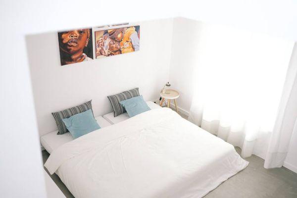 Photo d'une salle à louer à Koningshooikt, Anvers, Dans la maison de Bart 3270