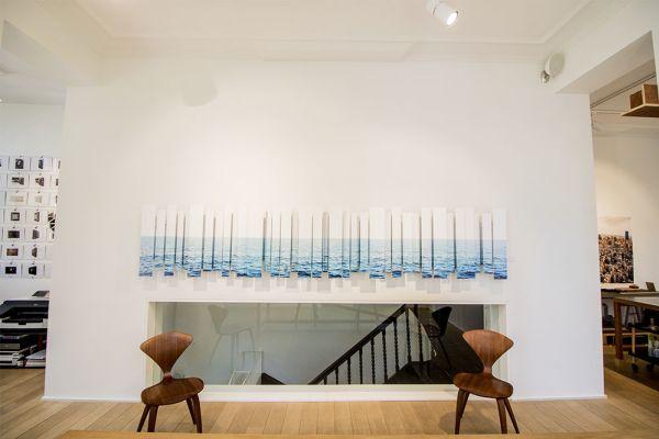 Feestzaal verhuren in Elsene, Brussel, In het galerij van Farid 3629