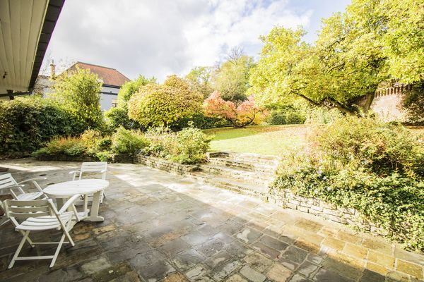 Picture of an event venue rental in Uccle, Brussels, Inside Guy's house 3962