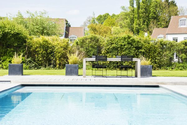Picture of an event venue rental in Couture-Saint-Germain, Walloon Brabant, Inside Sabine's villa 106