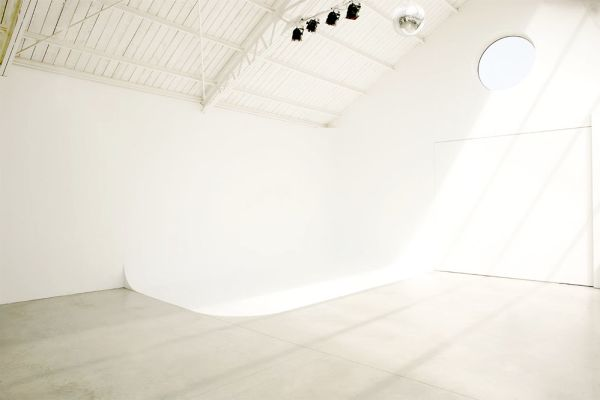 Picture of an event venue rental in Gentbrugge, East Flanders, Inside Maruschka's loft 4028