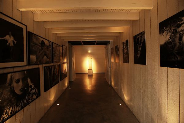 Picture of an event venue rental in Gentbrugge, East Flanders, Inside Maruschka's loft 4043