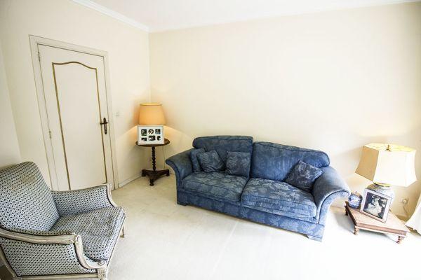 Photo d'une salle à louer à Waterloo, Brabant Wallon, Dans la maison de Maureen 972