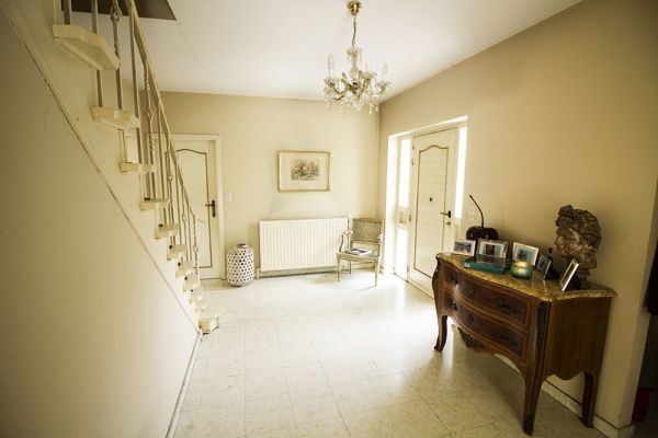 Photo d'une salle à louer à Waterloo, Brabant Wallon, Dans la maison de Maureen 978