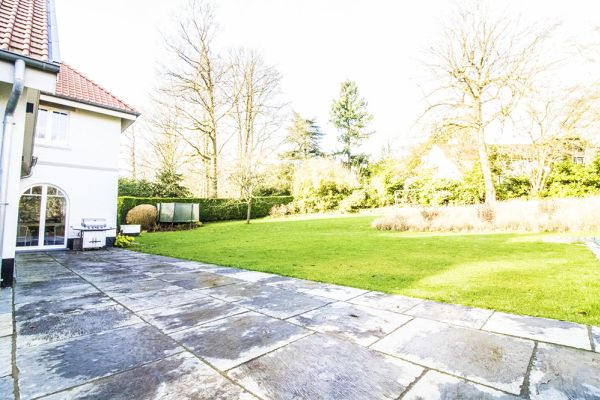 Picture of an event venue rental in Crainhem, Flemish Brabant, Inside Arnaud's villa 1006