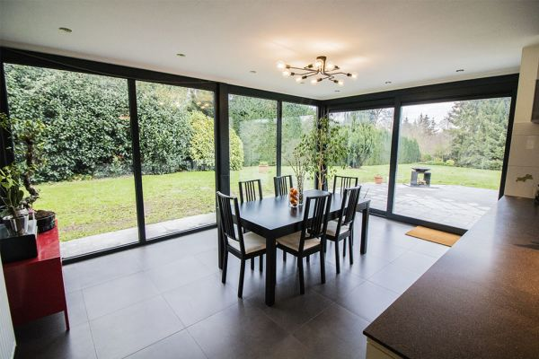 Picture of an event venue rental in Beersel, Flemish Brabant, Inside Laurent's house 4491