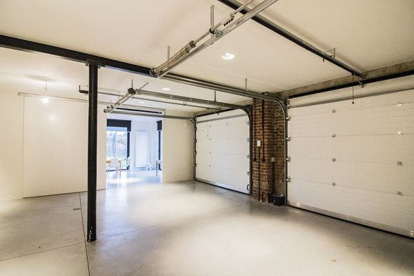 Picture of an event venue rental in Hoeilaart, Flemish Brabant, Inside Laurence & Filip's loft & office 4359