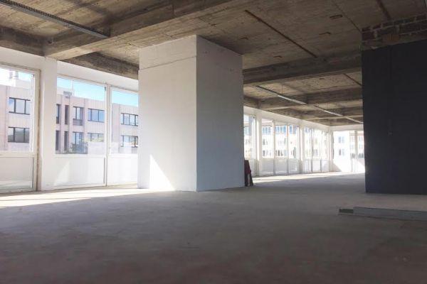 Picture of an event venue rental in Diegem, Flemish Brabant, Inside Virginie's loft 1032
