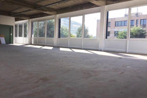Picture of an event venue rental in Diegem, Flemish Brabant, Inside Virginie's loft 1033