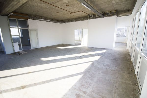 Picture of an event venue rental in Diegem, Flemish Brabant, Inside Virginie's loft 1035