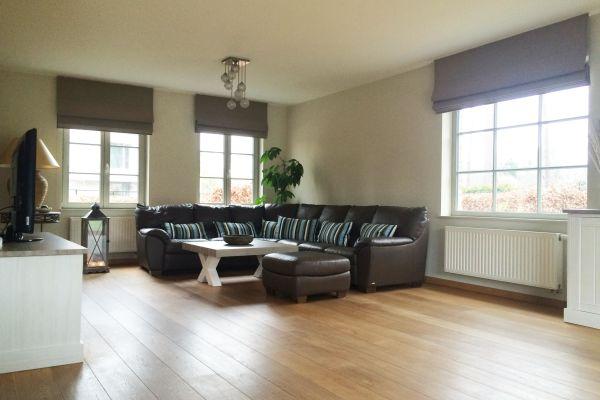 Picture of an event venue rental in Keerbergen, Flemish Brabant, Inside Saskia's house 1074