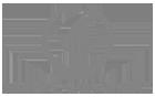 logo Bain & Company