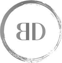 logo BeautyDash