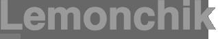 logo Lemonchik