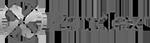 logo Pandox