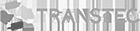 logo Transtec