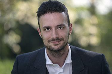Emanuele Butticé