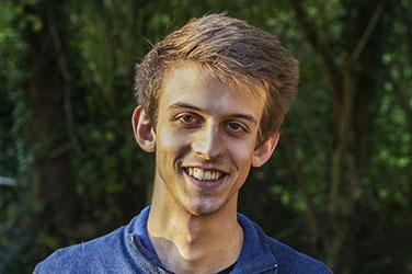Frédéric Dufeys