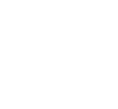 OneHouseStand logo white