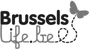logo Brussels Life