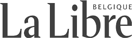 logo La Libre