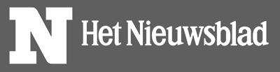 logo Het Nieuwsblad
