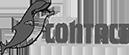 logo Radio Contact