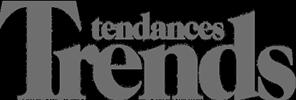 logo Trends Tendances