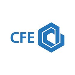 https://www.onehousestand.com/public/img/cateringClients/logo16.jpg