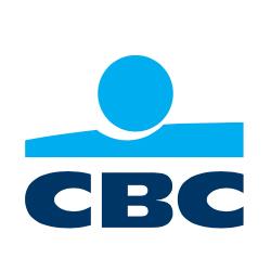 https://www.onehousestand.com/public/img/cateringClients/logo17.jpg