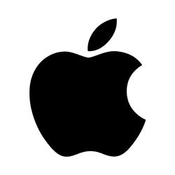 https://www.onehousestand.com/public/img/cateringClients/logo21.jpg